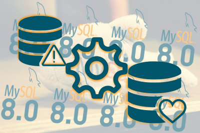 How to safely upgrade to MySQL 8.0 ?
