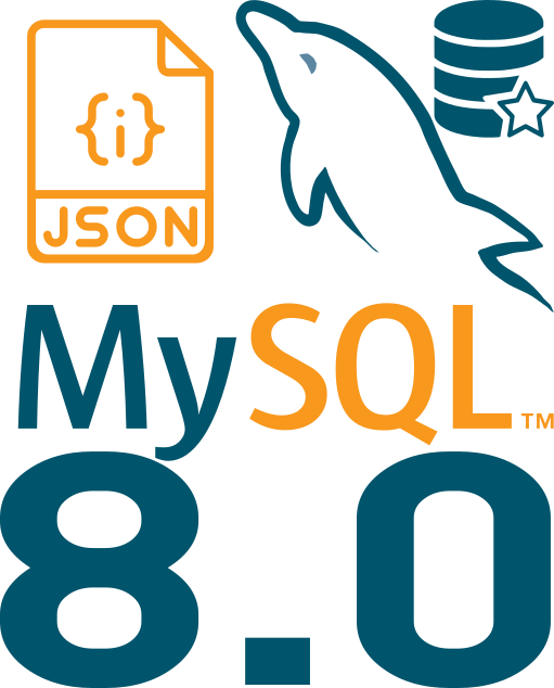 Top 10 reasons for NoSQL with MySQL – lefred's blog