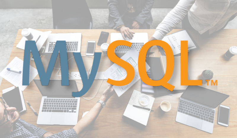 How to grant privileges to users in MySQL 8 0 – lefred's