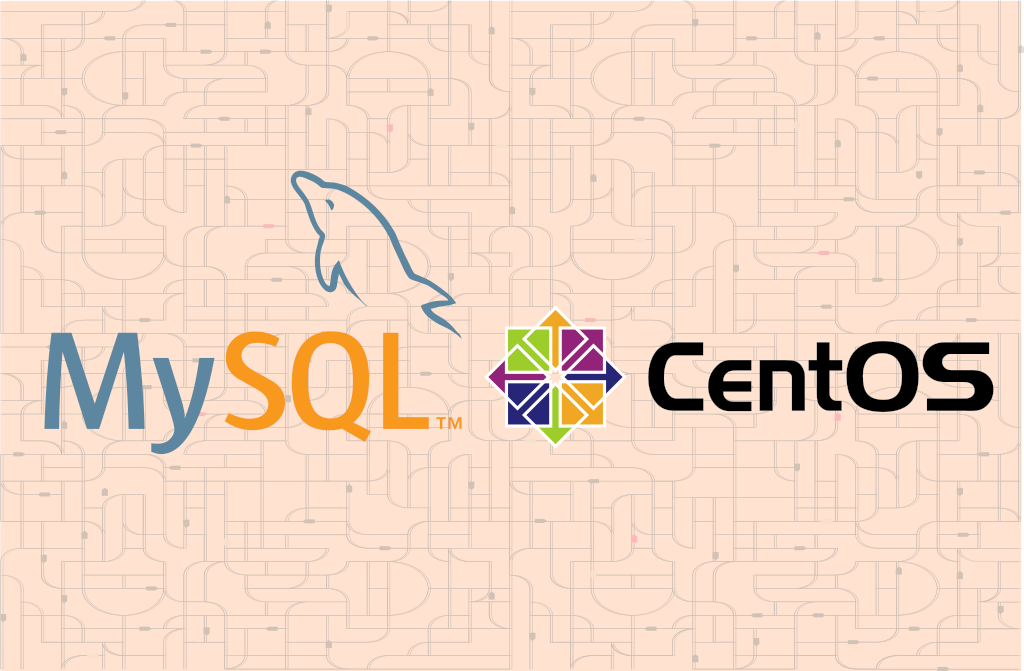 Migrate from MariaDB to MySQL on CentOS - lefred's blog: tri